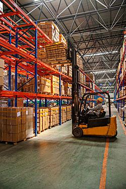 warehouse_pallet_racking