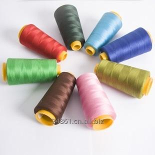 polyester_wrapped_core_spun_sewing_thread