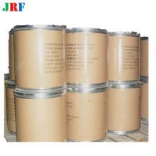 ammonium_bicarbonate_food_gradebicarbonato_de