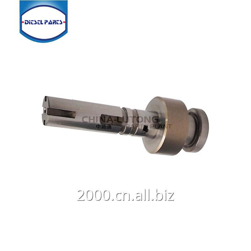 rotor_head_of_injection_pump_096400_1240412r_for