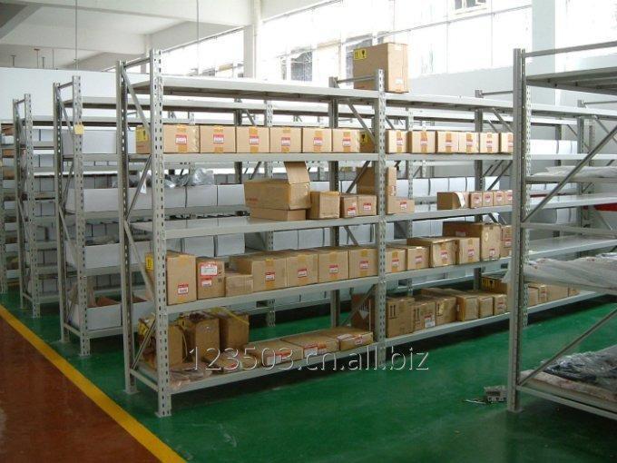 storage_long_span_shelving