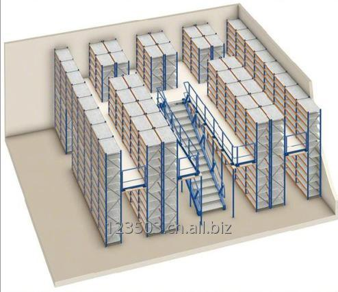 warehouse_storage_mezzanine_racking