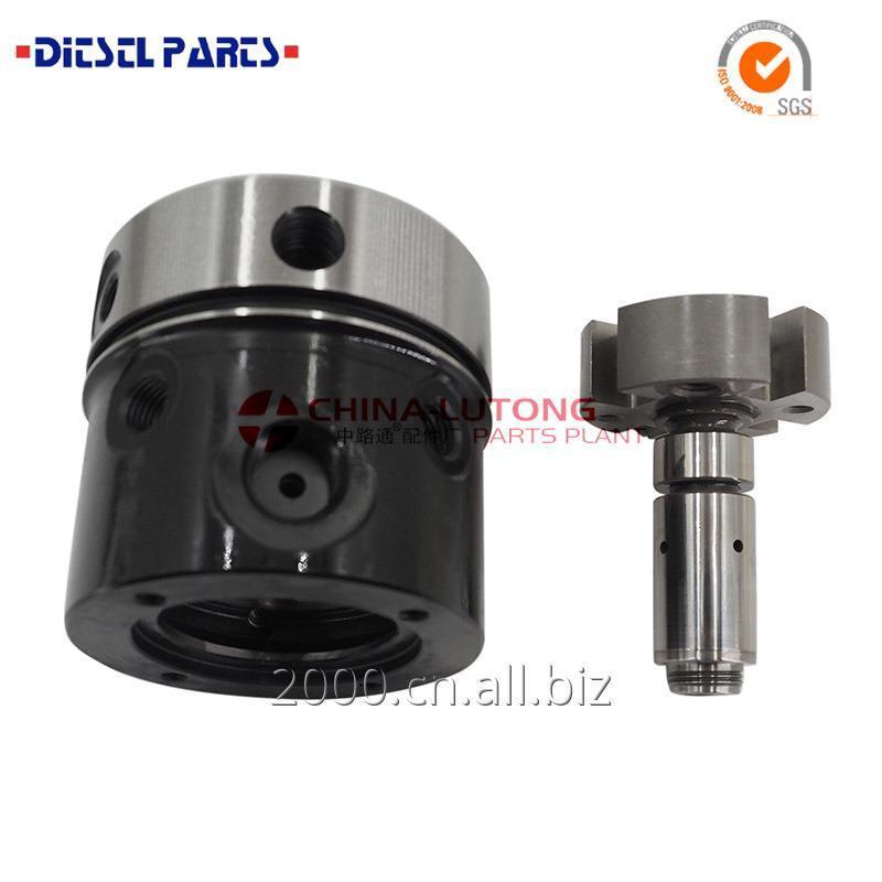 lucas_fuel_pump_parts_7185_918l_47r_dp200_head