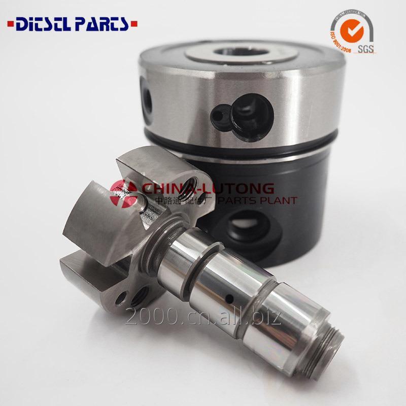 lucas_diesel_pump_repair_kit_7185_913l37r_dp200