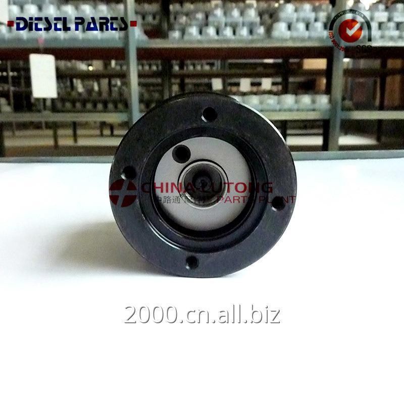lucas_cav_pump_parts_7185_547l_4cyl_lw