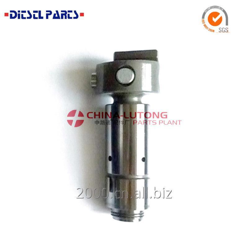 lucas_rotor_7183_156l_67r_dps_rotor_head_types_lw