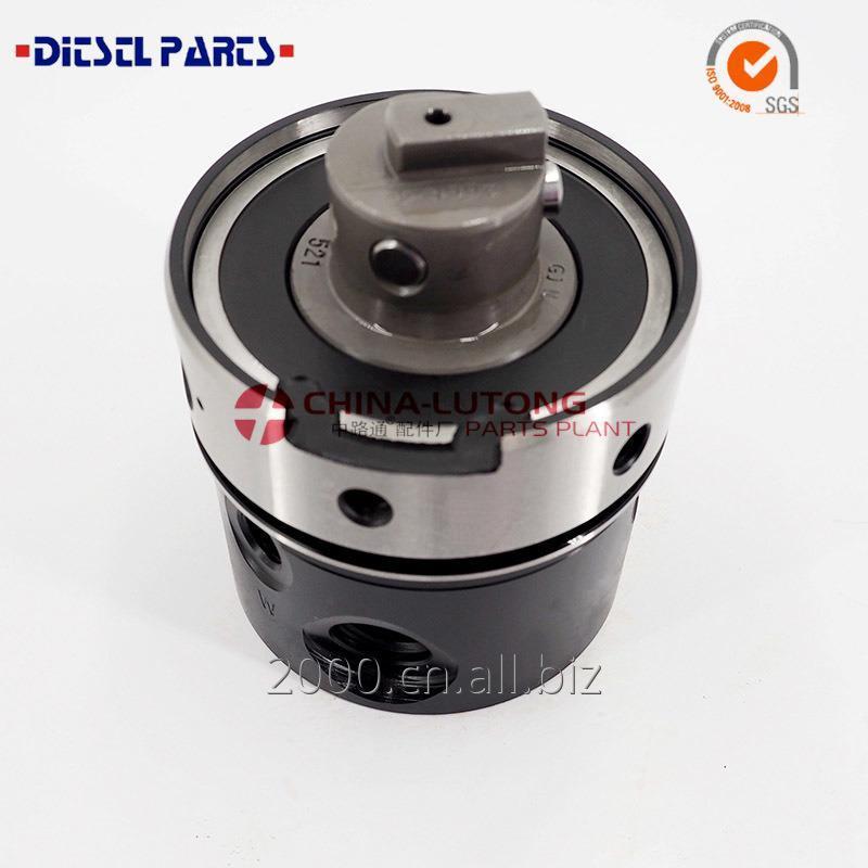 lucas_cav_dpa_injection_pump_parts_7183_136k_47l