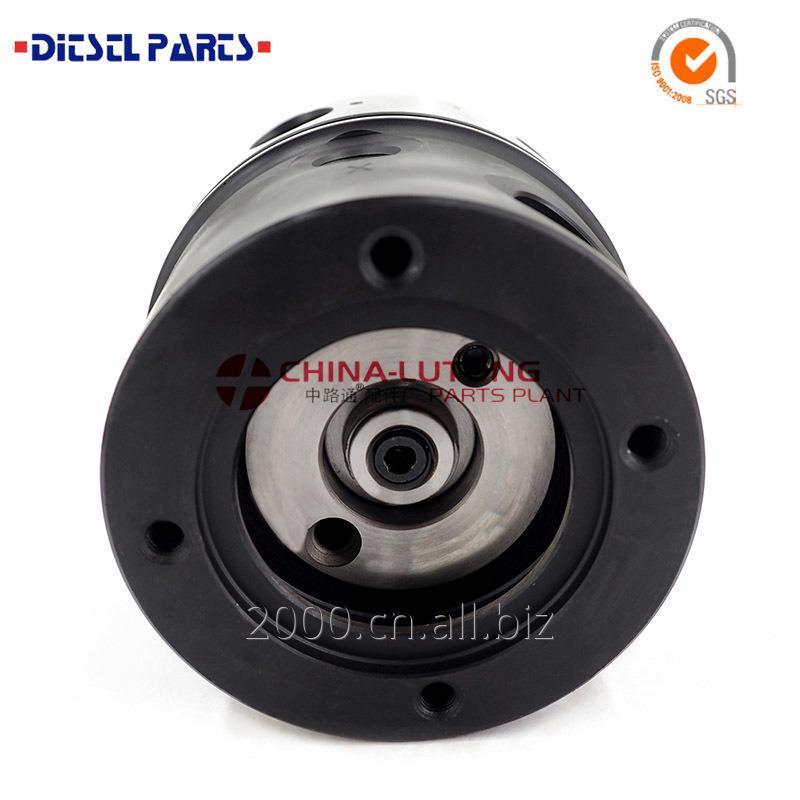 lucas_cav_fuel_pump_parts_7183_129k_47ldps