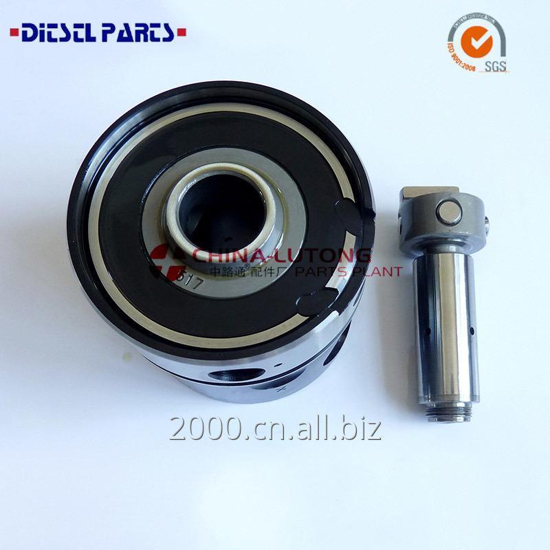 lucas_cav_fuel_pump_parts_7183_128k_4cyl_lw