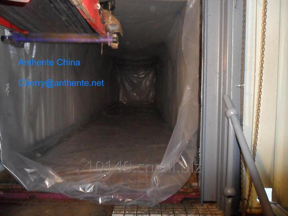 container_liner