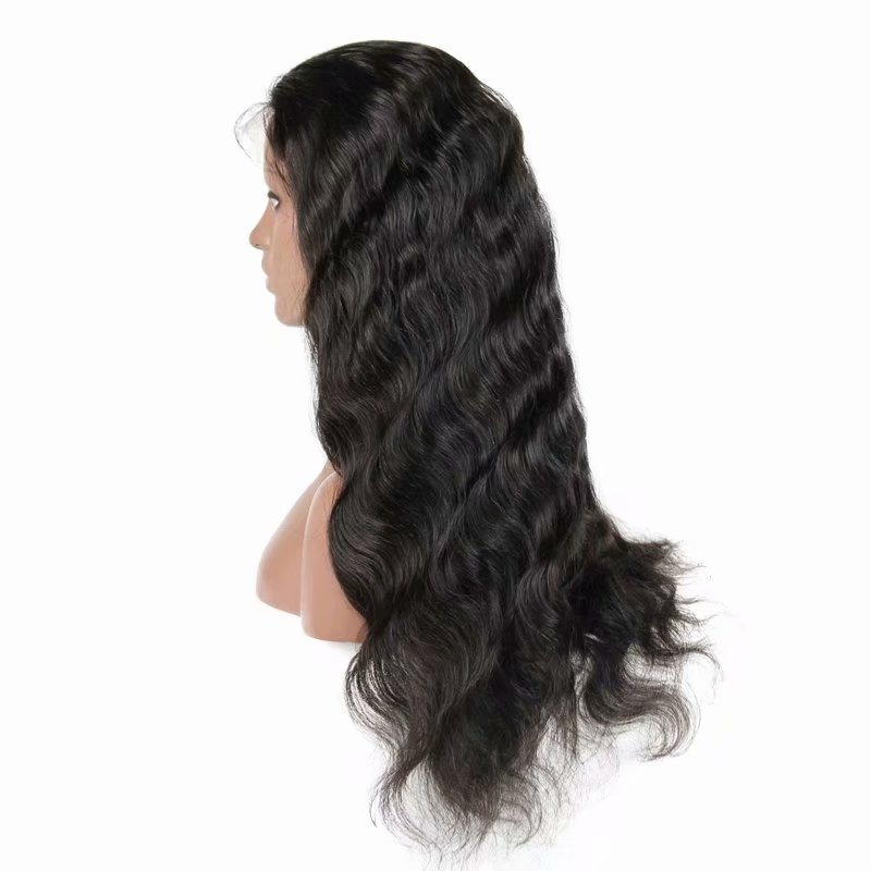 body_wave_full_lace_wig_10a