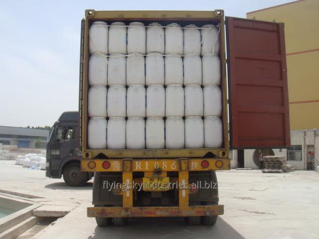 calcium_hypochlorite
