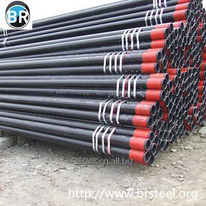 OCTG casing N80q for oil drilling,Selection and Determination of Tubing and  Production Casing Sizes,Identifying Casing / Tubing is imperative to safe