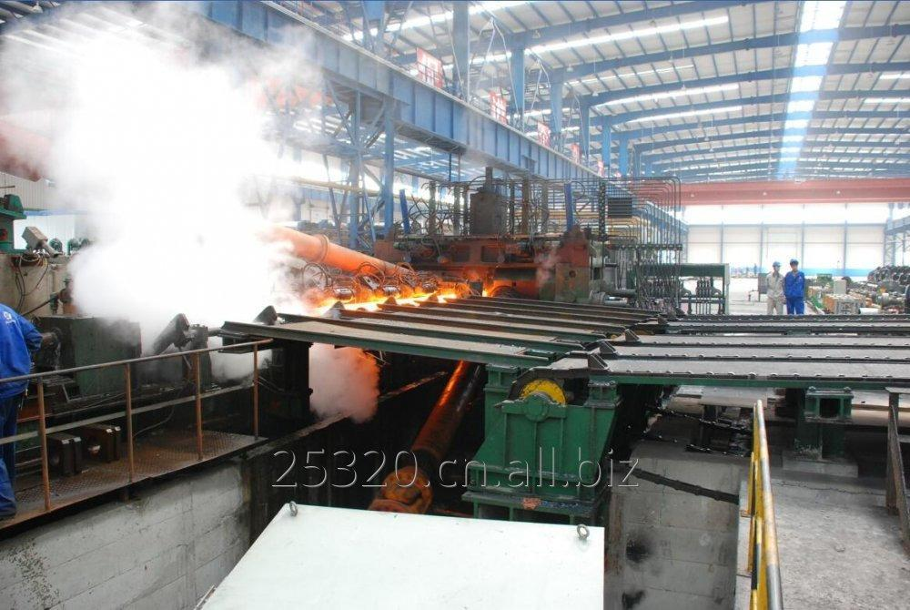 seamless_steel_tube_pipe_for_gas_or_oil_pipeline