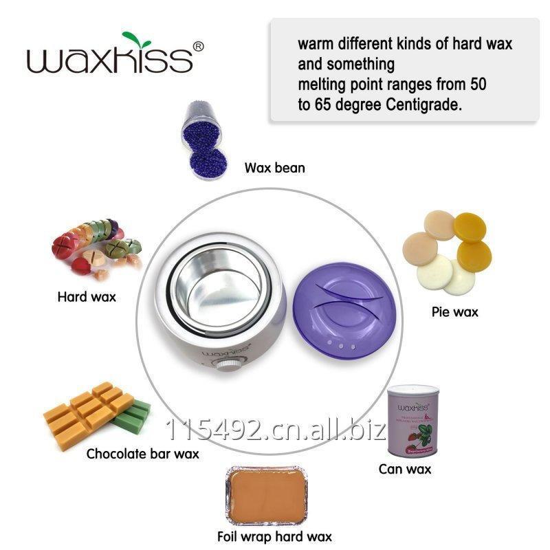 wax_heater