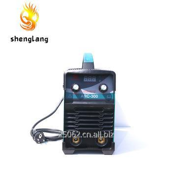 Tig Mig Mma Price List 250 AMP Dc Inverter Arc Welding Machine