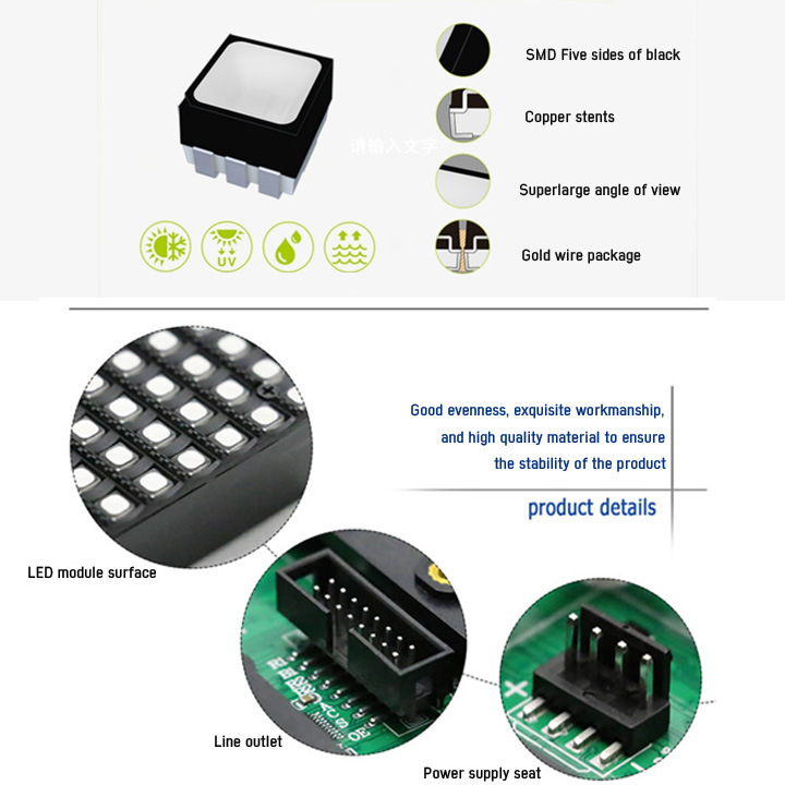 led_outdoor_display_p4
