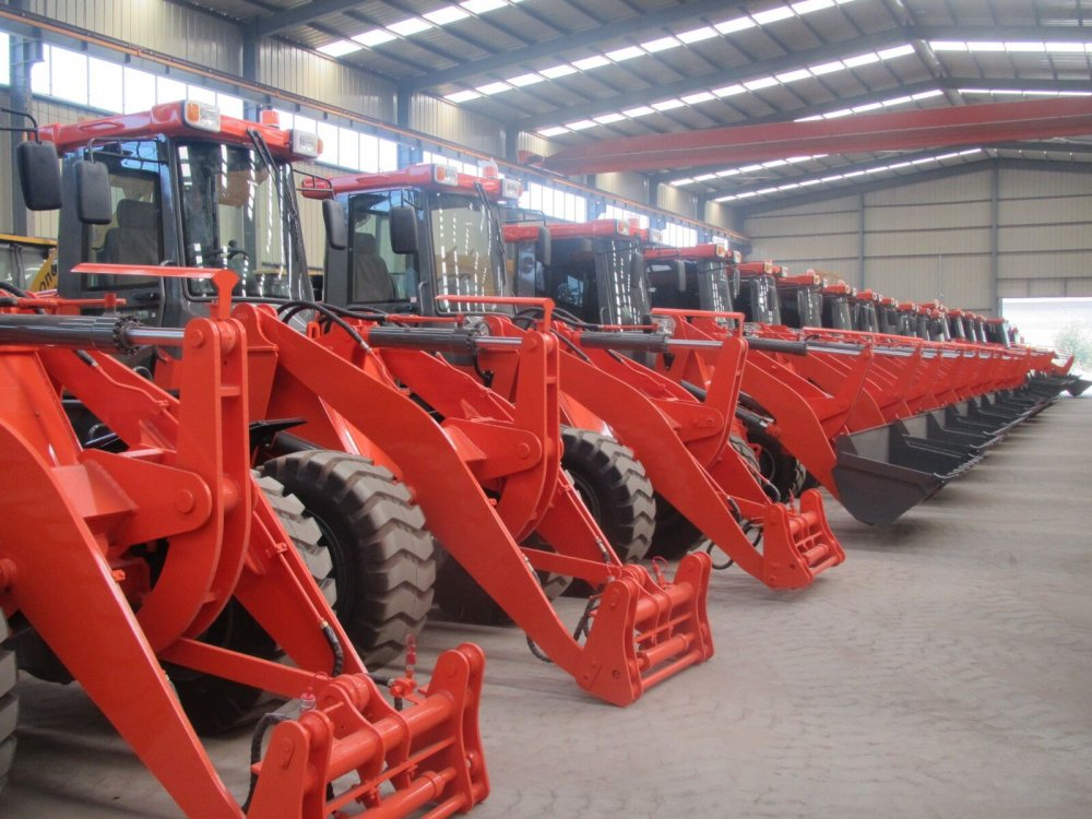 2t_chinese_wheel_loader_synbon_with_front