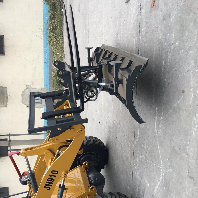 multi_purpose_mini_construction_equipment_wheel