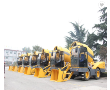 self_loading_concrete_mixer_sym3500