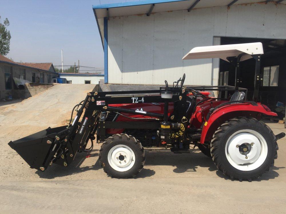 synbon_tractor_sy504