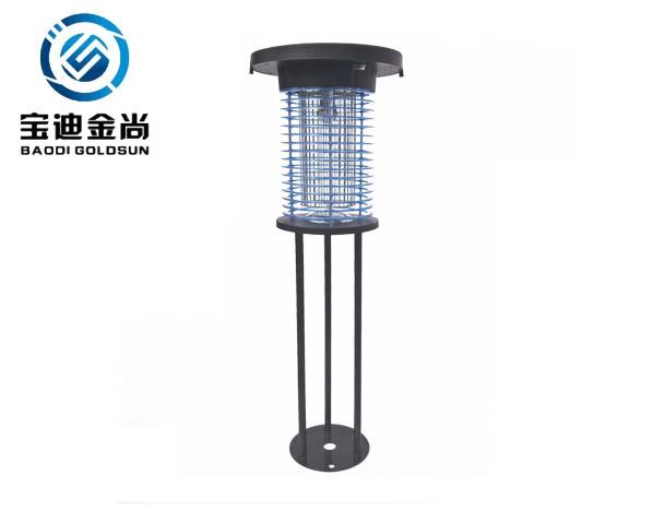 hot_sale_tuv_solar_led_garden_lighting_mosquito