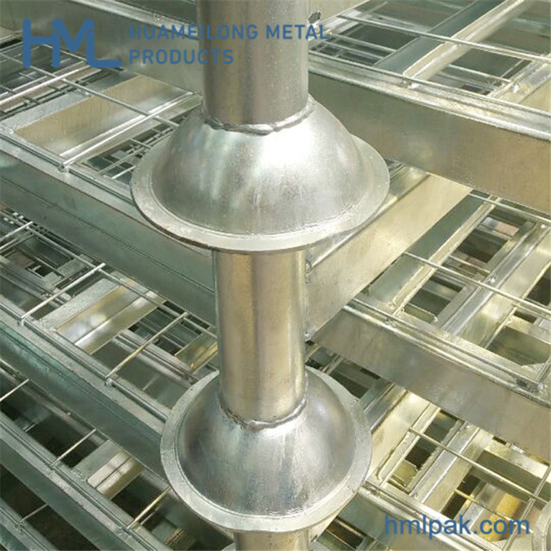 hot_sale_vertical_cheap_industry_commercial_cold