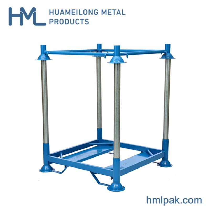 euro_stabled_powder_coating_hot_sale_post_pallet
