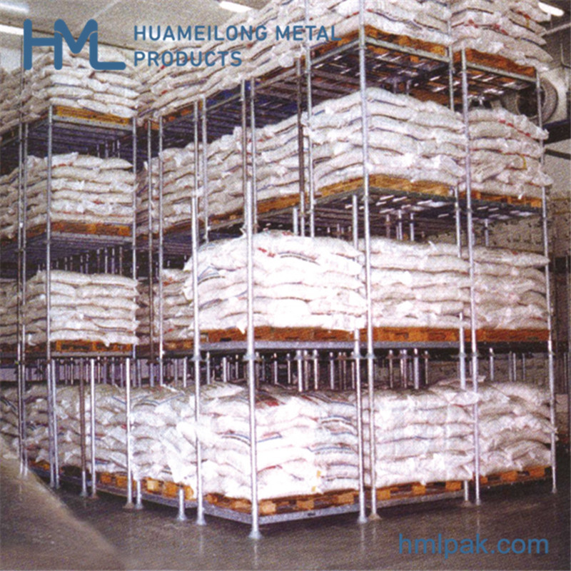 stackable_warehouse_high_quality_china_collapsible