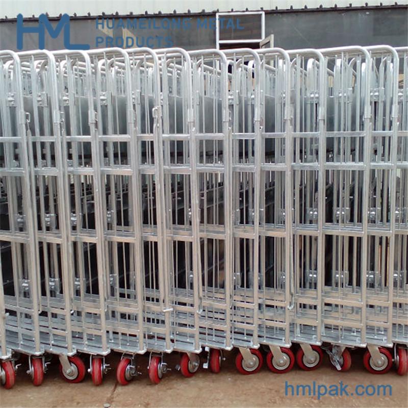 foldable_nestable_supermarket_cargo_storage