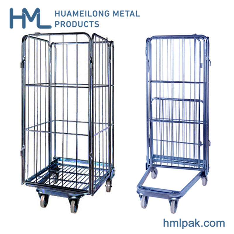 medium_duty_zinc_hot_sale_transport_pallet_wire