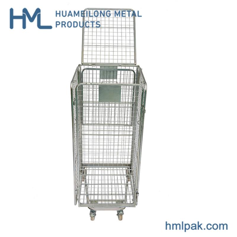security_transportation_cargo_storage_nestable