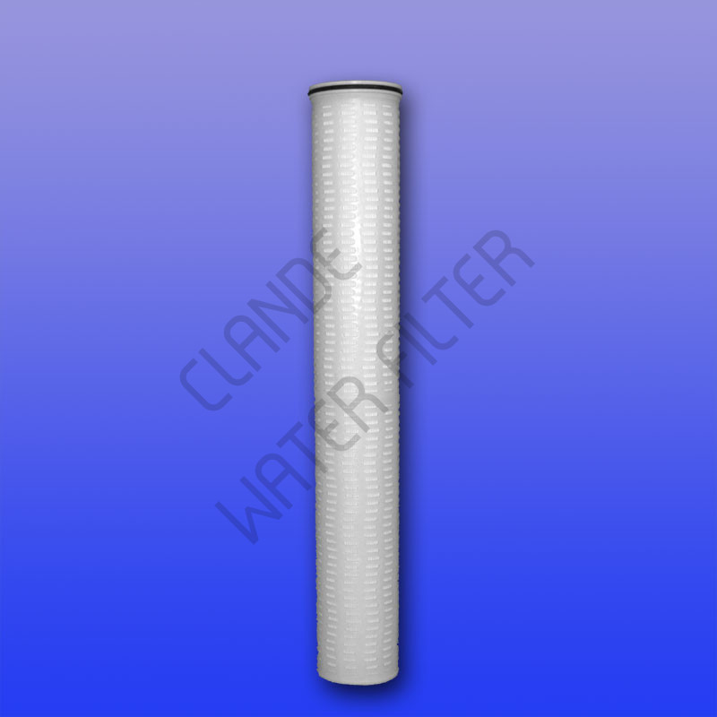 20inch_repleace_pall_high_flow_water_filter