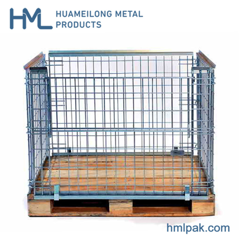 medium_duty_portable_rigid_industrial_metal_wire