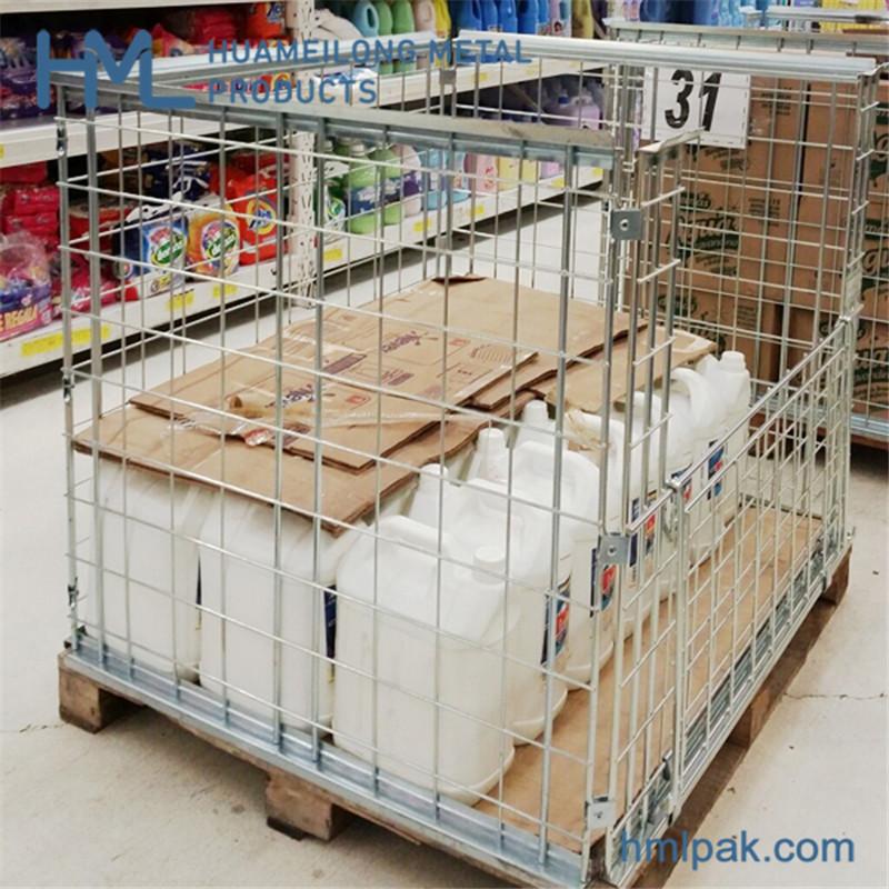 durable_detachable_logistics_equipment_bulk