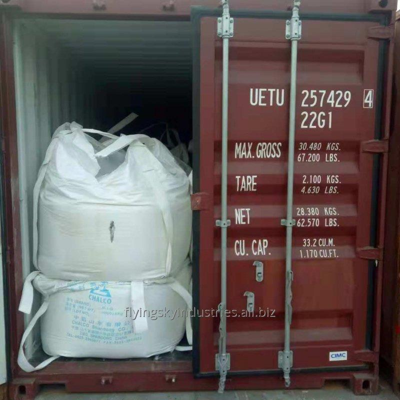 alumina_trihydrate_for_glass_producing