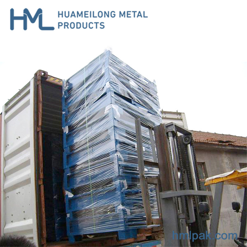 folding_steel_metal_china_zinc_plated_wire_mesh