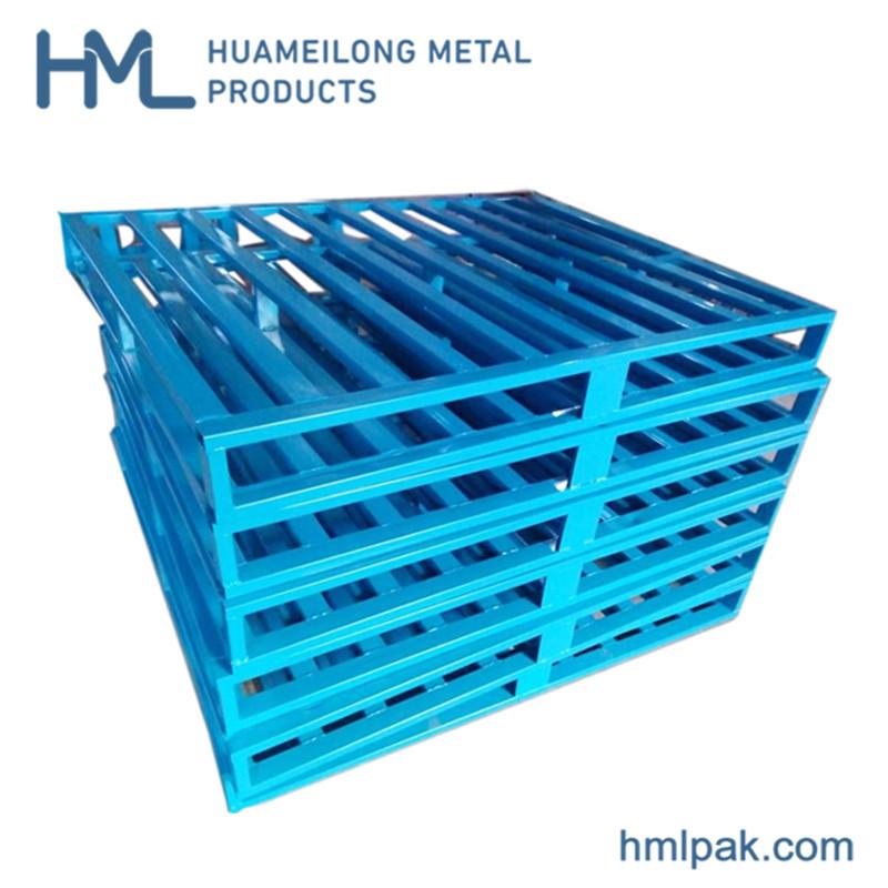 customized_china_suppliers_logistics