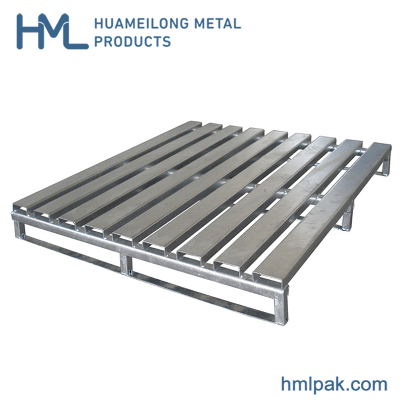 industrial_low_cost_logistics_euro_movable_zinc