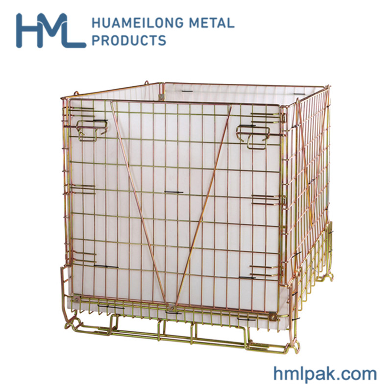 durable_stackable_hot_sale_square_wire_mesh_crate