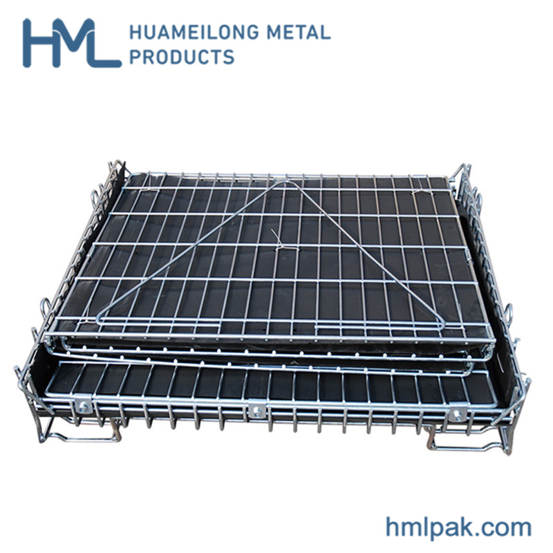 chinese_supplier_space_saving_pet_preform