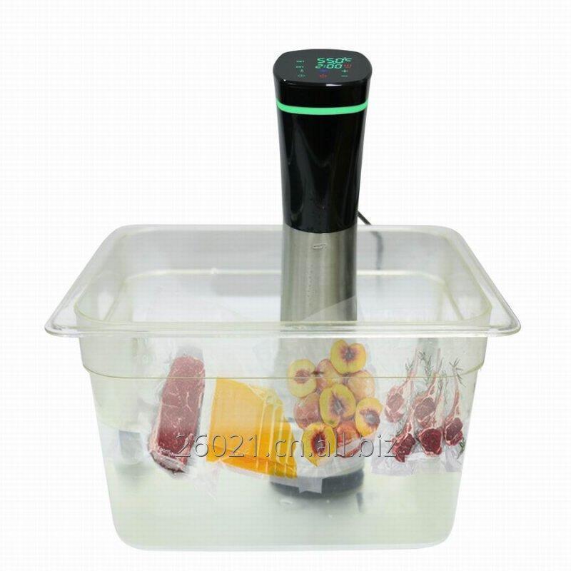 kitchen_appliance_vacuum_pump_sous_vide_kit_with