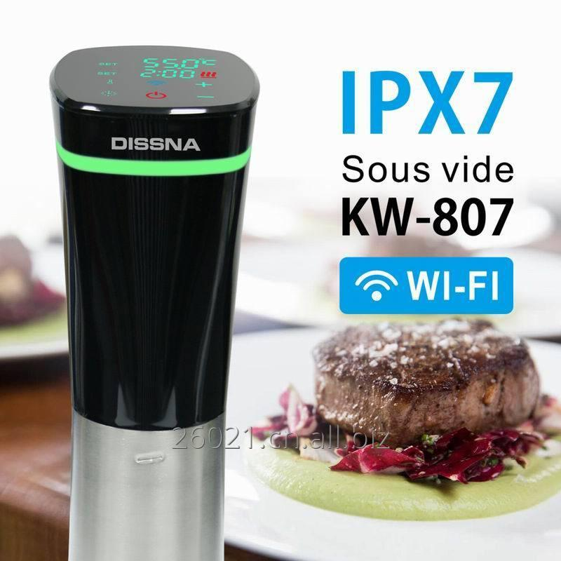 china_cuisson_sous_vide_1500w_powerful_adjustable