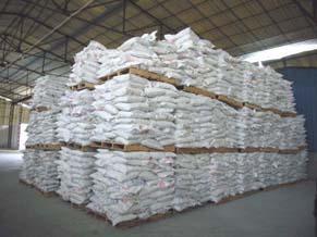 ammonium_chloride_industrial_grade