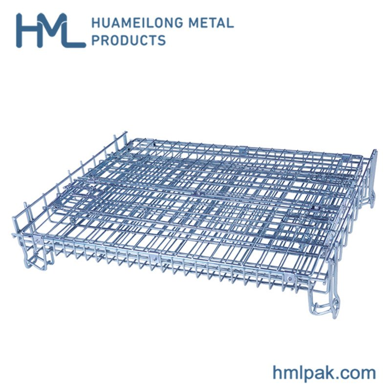 stacking_galvanized_high_quality_european_type
