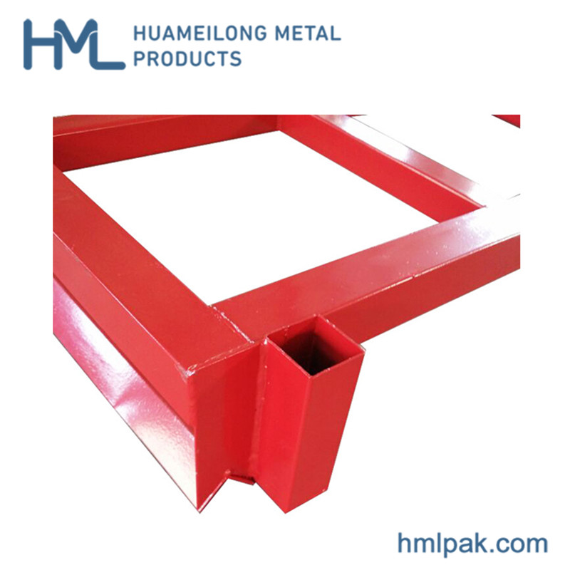 industrial_folding_stabled_high_quality_movable