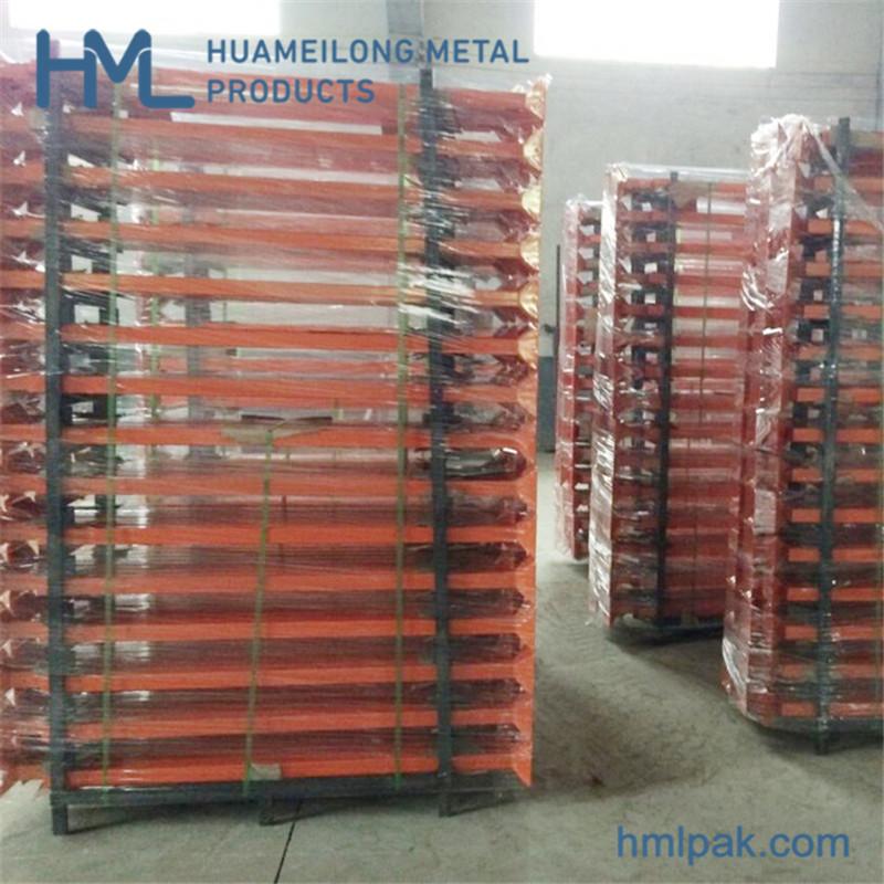 logistics_euro_powder_coating_hot_sale_portable