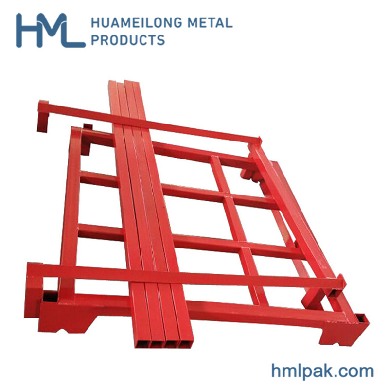 portable_durable_collapsible_metallic_detachable
