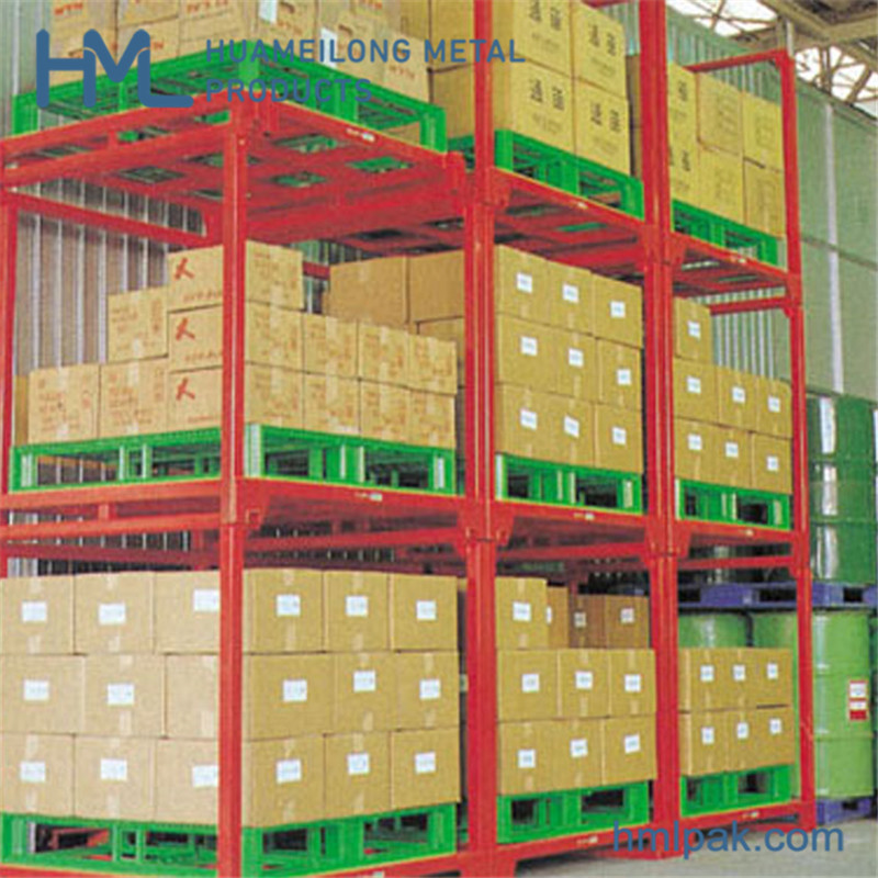 stacking_industrial_china_supplier_oem_warehouse
