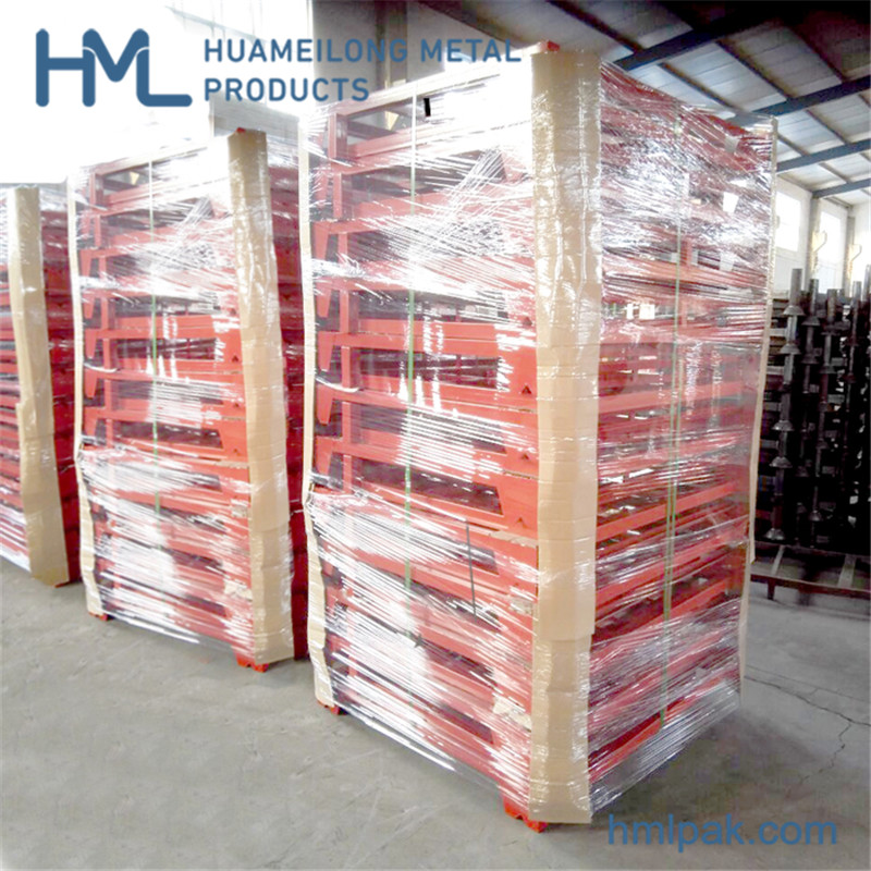 hot_sale_movable_iron_strong_transport_portable
